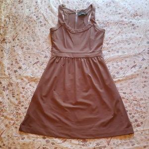 Cynthia Rowley Dress